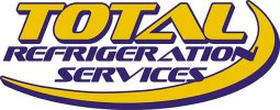 Total Refrigeration Services